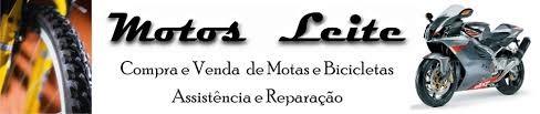 Motos Leite