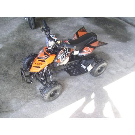 Mini Atv 49cc